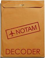 NotamsDECODER