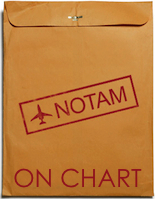 NotamsONCHART